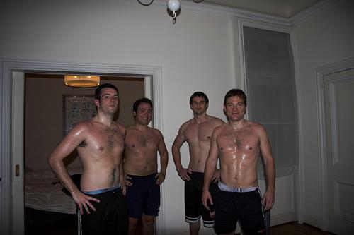 fitness_small.jpg